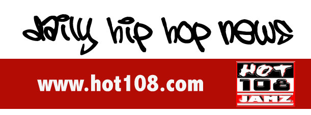 Hot 108 JAMZ - #1 For Hip Hop :: Free Internet Radio