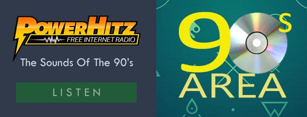 Hot 108 JAMZ - #1 For Hip Hop :: Free Internet Radio